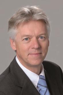 Prof. Dr. Hoffmann