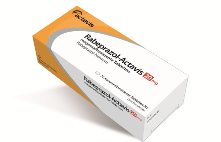 Dosage of ciprofloxacin for adults