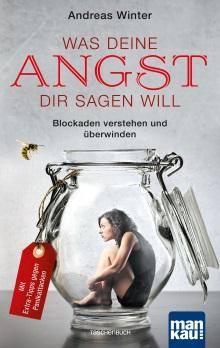 cover_wasdeineangstdirsagenwill